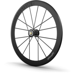 ROUES LIGHTWEIGHT MEILENSTEIN OBERMAYER 2018