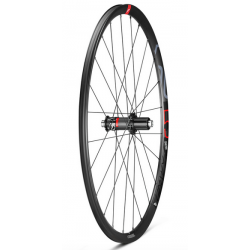 ROUES FULCRUM RACING 5 DISC