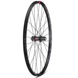WHEELS FULCRUM RED ZONE 5 29""