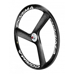 WHEELS CORIMA 3 BATONS 2020