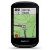COMPTEUR GPS GARMIN EDGE 830