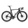 FRAME PINARELLO DOGMA F12 X-LIGHT DISK 2020