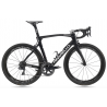 FRAME PINARELLO DOGMA F12 X-LIGHT 2020