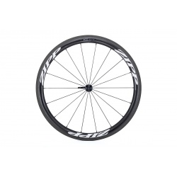 WHEELS ZIPP 303 FIRECREST CARBON 2020