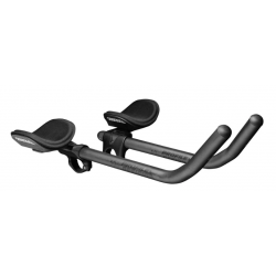 EXTENSION PROFILE DESIGN SUPERSONIC ERGO 50C CARBON