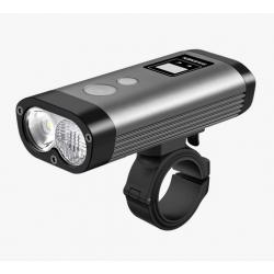 FRONT LIGHTS RAVEMEN PR 1200