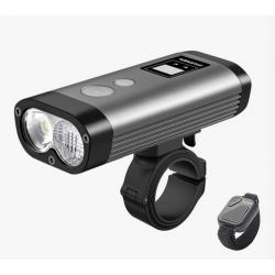 FRONT LIGHTS RAVEMEN PR 1600