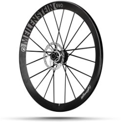 LIGHTWEIGHT MEILENSTEIN EVO DISC