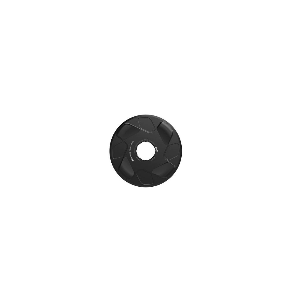 AERO MAS SPIDER 110x4 ROAD 1x/2x