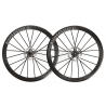WHEELS LIGHTWEIGHT MEILENSTEIN C 24 DISC 2019