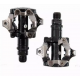 PEDALES SHIMANO SPD PD-M520