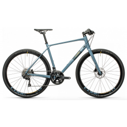 CUBE SL ROAD SL RACE 2021