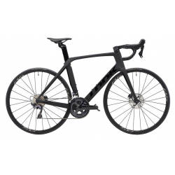 LOOK 795 BLADE RS DISC ULTEGRA 2021