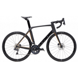 LOOK 795 BLADE RS DISC ULTEGRA Di2 2021
