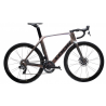 LOOK 795 BLADE RS DISC eTAP 2021
