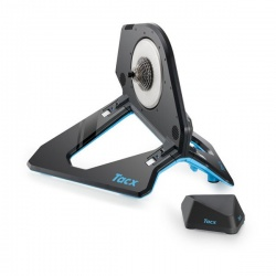 Home trainer Tacx® NEO 2T Smart