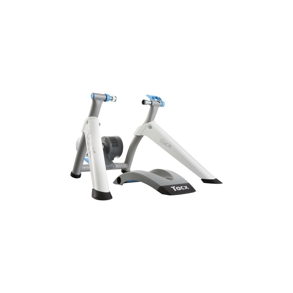 HOME TRAINER Tacx® Flow Smart