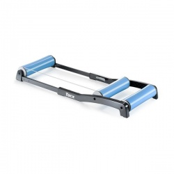 HOME TRAINER  Tacx® Antares