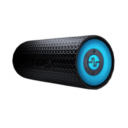 VIBRATING MASSAGE ROLLER COMPEX ION