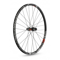 ROUES DT SWISS  XM 1501 SPLINE ONE 2018