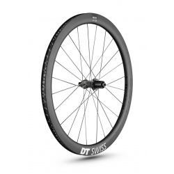 WHEELS DT SWISS ERC 1400 SPLINE DISC