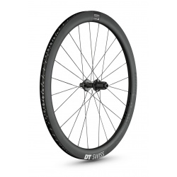 WHEELS DT SWISS ERC 1100 DICUT DISC