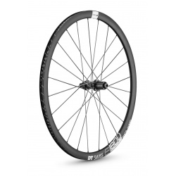 WHEELS DT SWISS E 1800 SPLINE DISC