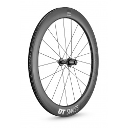 WHEELS DT SWISS ARC 1400 DICUT 2019