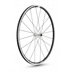 WHEELS DT SWISS PR 1600 SPLINE