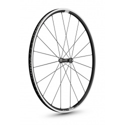 WHEELS DT SWISS P 1800 SPLINE