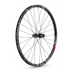 ROUES DT SWISS EX 1501 SPLINE ONE 2018